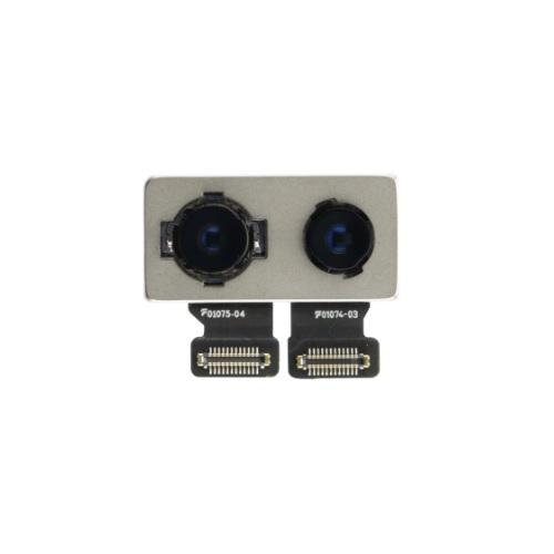 For iPhone 8 Plus Rear Camera Module with Flex Cable
