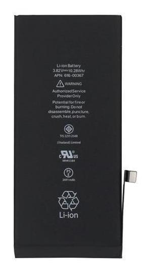 For iPhone 8 Plus Battery