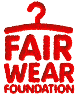Fair Wear Foundation Jackfruit Vegan Apparel Ethically Made Clothing