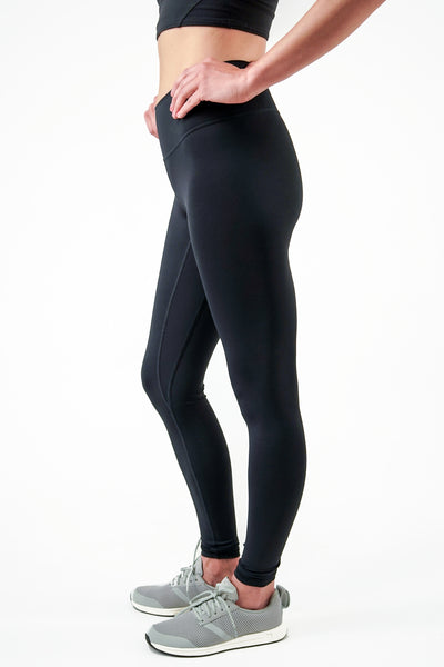 Zen Legging - MAI Movement