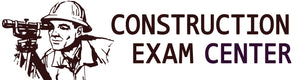 Construction Exam Center