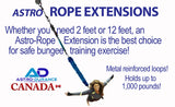 Astro Rope Extender