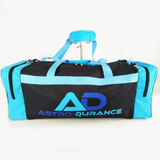 Astro Gear Bag to carry AstroDurance Bungee Training System