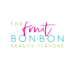 The Fruit Bon Bon