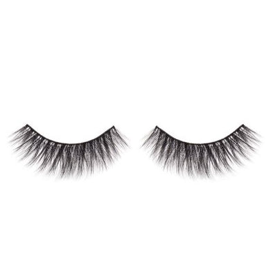 Beauty Bon Lashes - Baecation