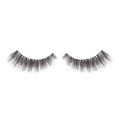 Beauty Bon Lashes - Nobu Nights