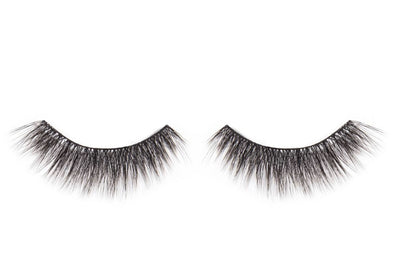 Bon Beauty Lashes - Cabo Crush