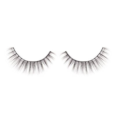Bon Beauty Lashes - Girl Next Door