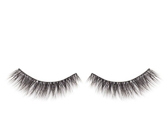 Bon Beauty Lashes - Queens Ball