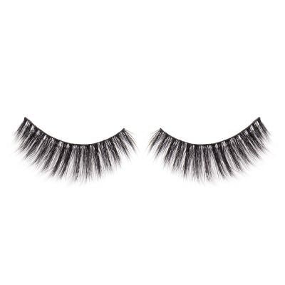 Bon Beauty Lashes - Runway Rush
