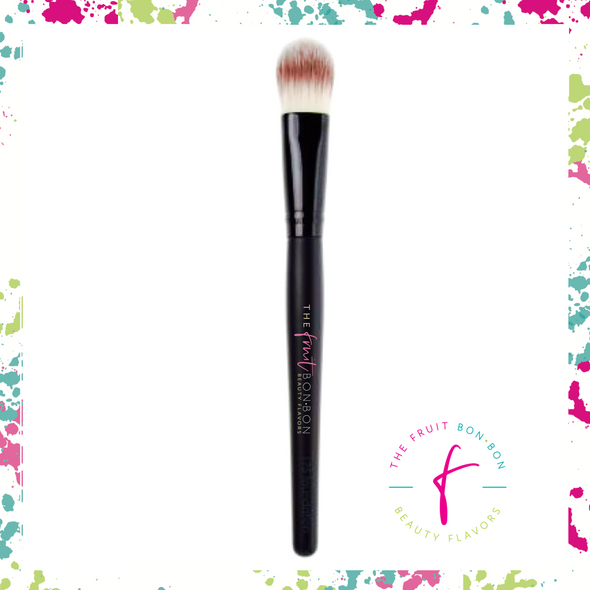 Foundation Beauty Brush