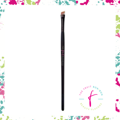 Angled Liner Beauty Brush