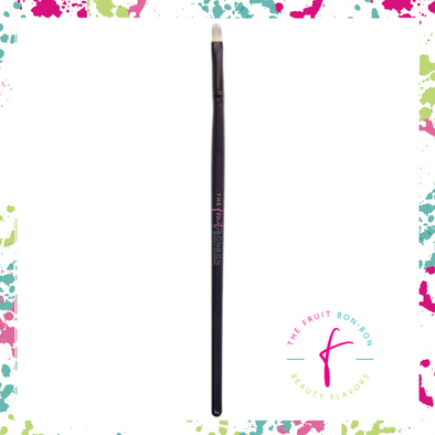 Spot Concealer Beauty Brush
