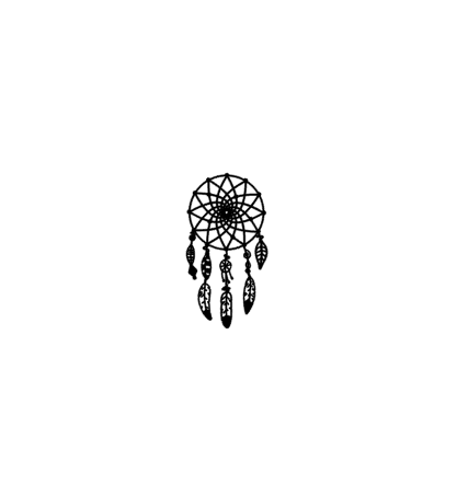 WATERSLIDE Dreamcatcher