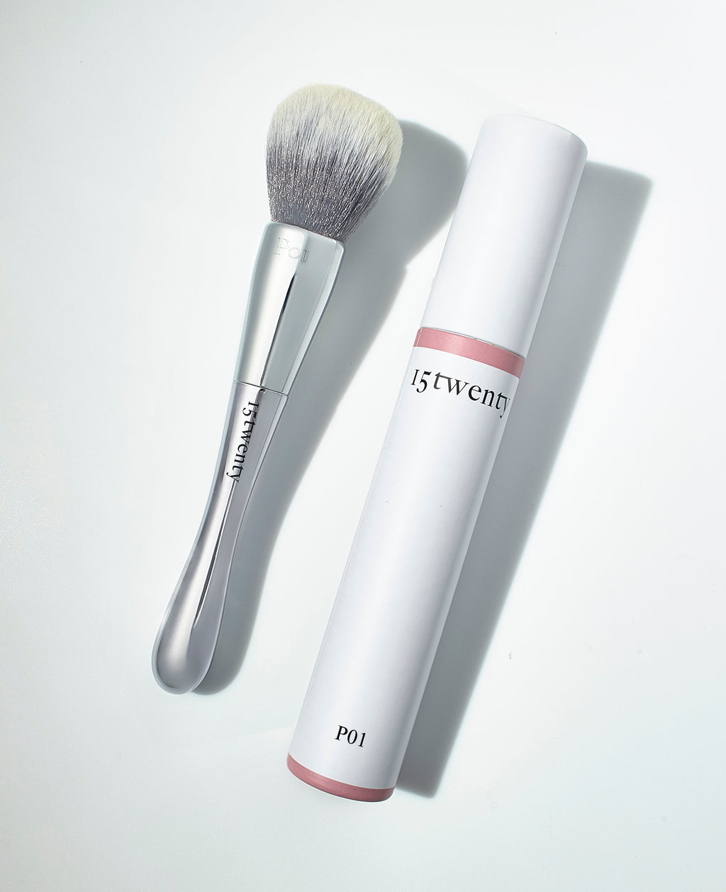 Powder Brush (P01)