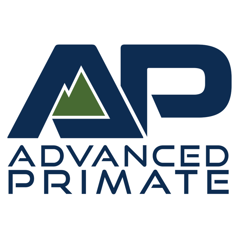 New Adventure with AdvancedPrimate.com