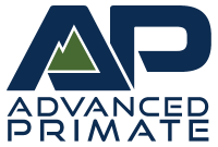 Advanced Primate Store Logo