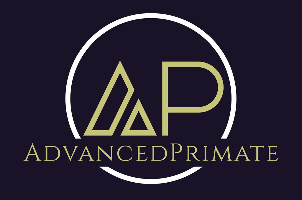 Advance Primate Official