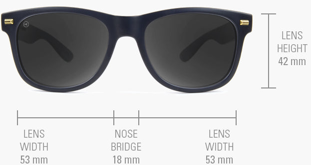 knockaround-fort-knocks-sizing-guide-advanced-primate-sunglasses