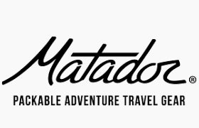 matador-packable-adventure-travel-gear-advanced-primate-favorite