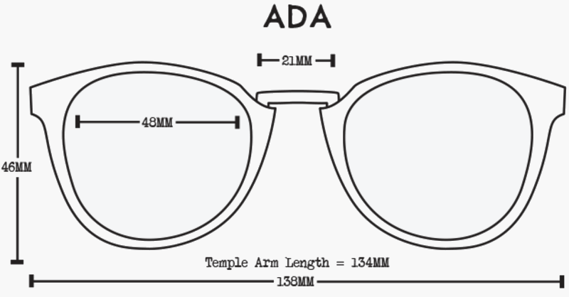 proof-eyewear-ada-eco-size-guide-advanced-primate