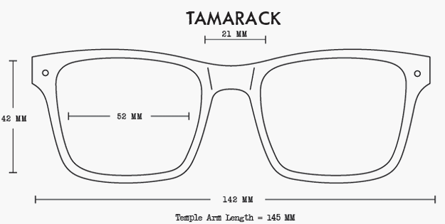 advanced-primate-proof-eyewear-tamarack-sizing-chart