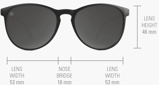 knockaround-sizing-guide-fort-knocks-advanced-primate-comfortable-shades