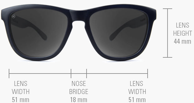 knockaround-premiums-sizing-guide-advanced-primate