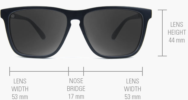 knockaround-fast-lanes-size-guide-advanced-primate-sunglasses