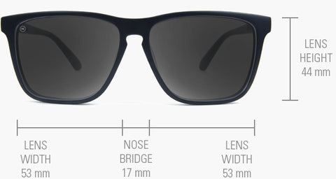 knockaround-fast-lanes-sizing-guide-advanced-primate