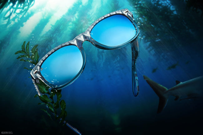 knockaround-discovery-channel-shark-week-2019-advanced-primate-sunglasses-give-back