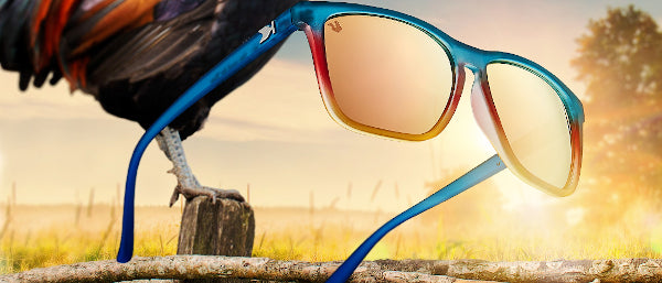knockaround-limited-edition-fast-lanes-advanced-primate-affordable-sunglasses