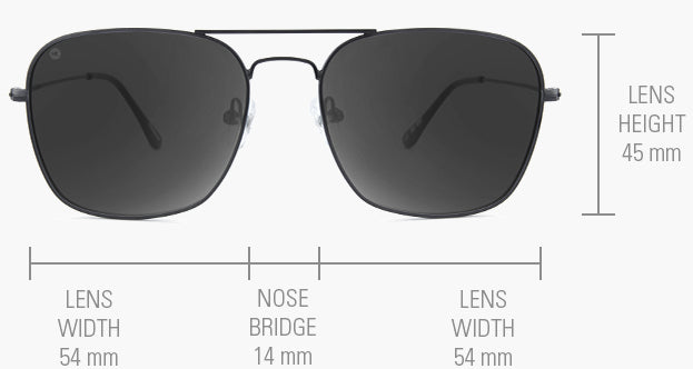 knockaround-mount-evans-aviator-sizing-chart-advanced-primate-super-hero-sunglasses