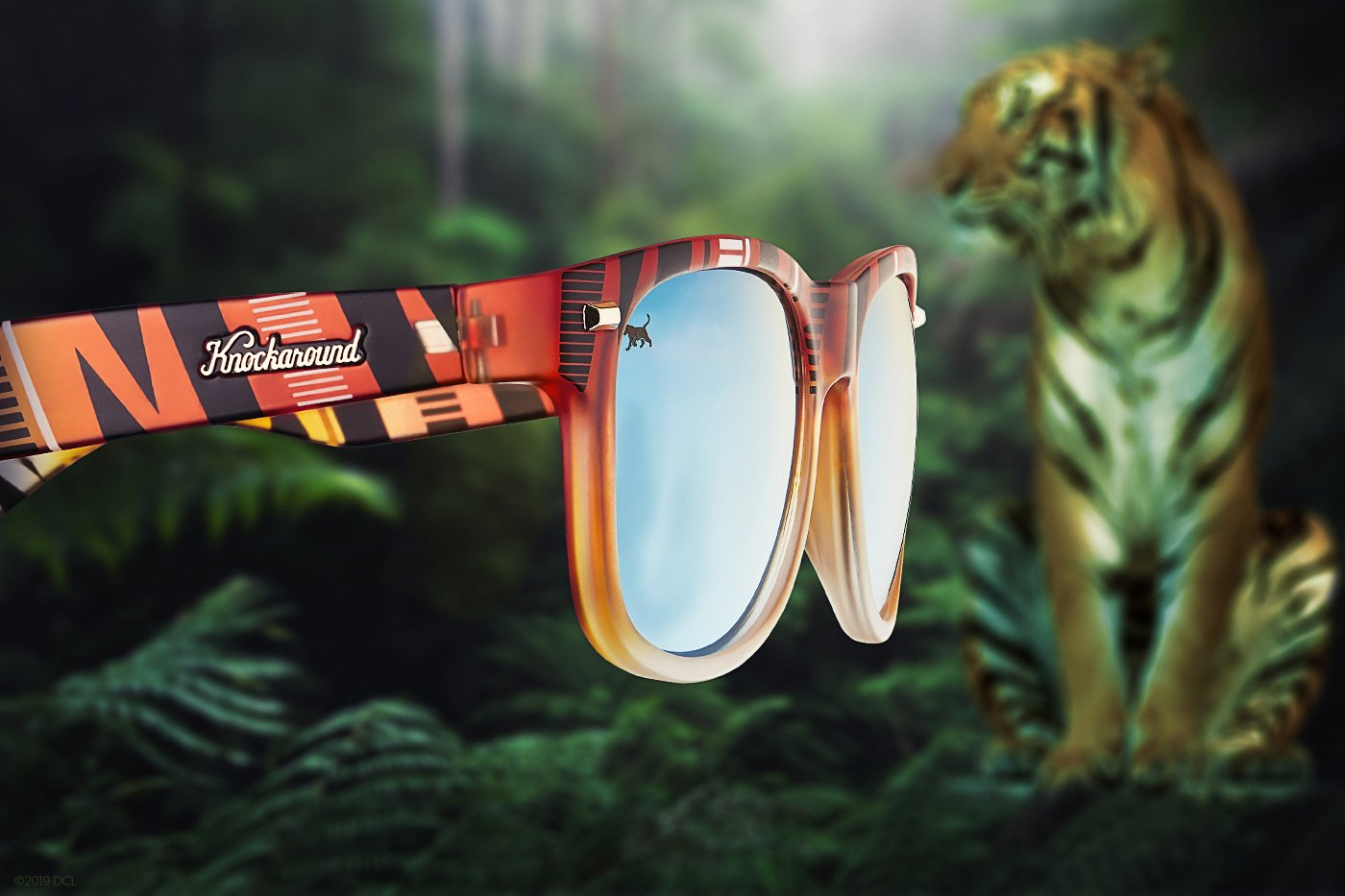 knockaround-discovery-channel-project-cat-advanced-primate-sunglasses-conservation