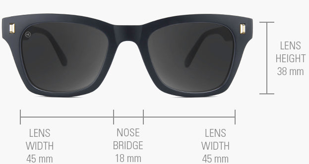 knockaround-seventy-nines-sizing-guide-advanced-primate-sunglasses