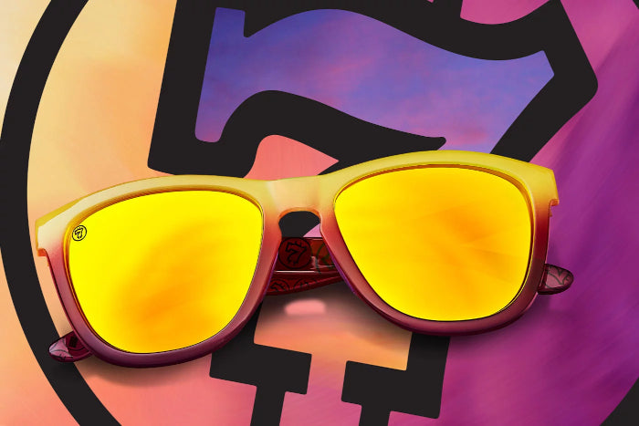 knockaround-sunglasses-november-project-limited-edition-premiums-advanced-primate