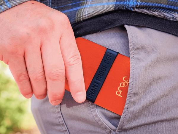 proof-the-slab-minimalist-wallet-eco-friendly-wallet-advanced-primate-blog
