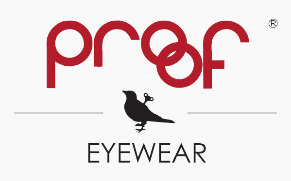 Proof-eyewear-ecofriendly-sunglasses-advanced-primate-enhanced-lifestyle