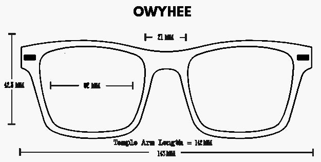 proof-eyewear-owyhee-adventure-series-sunglasses-size-guide-advanced-primate