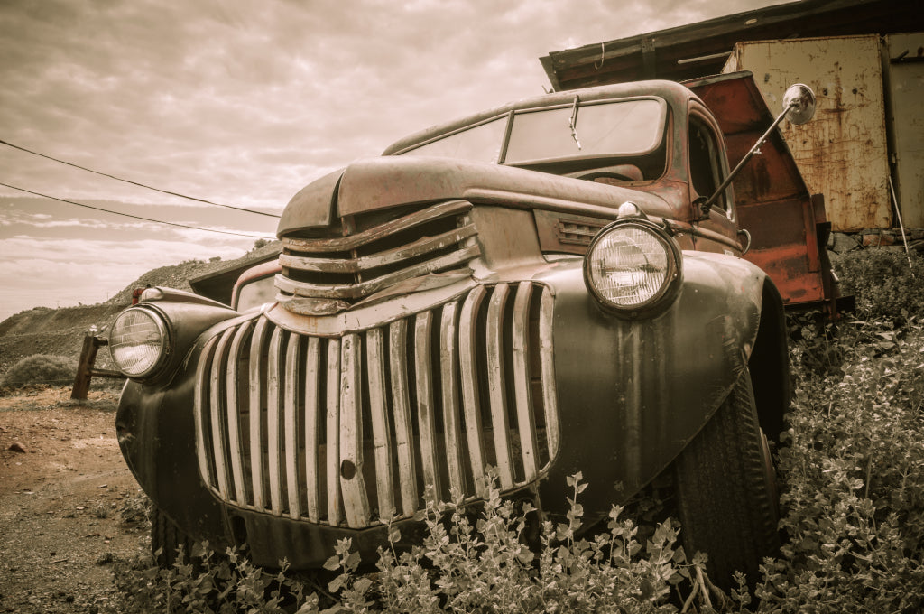rusty-old-pickup-jerome-ghost-town-wickedest-advanced-primate-blog