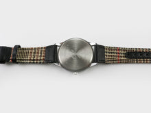Load image into Gallery viewer, Elliot Havok - Oxford Havok Watch - 40mm