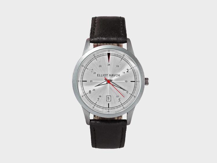 Elliot Havok - Oxford Havok Watch - 40mm