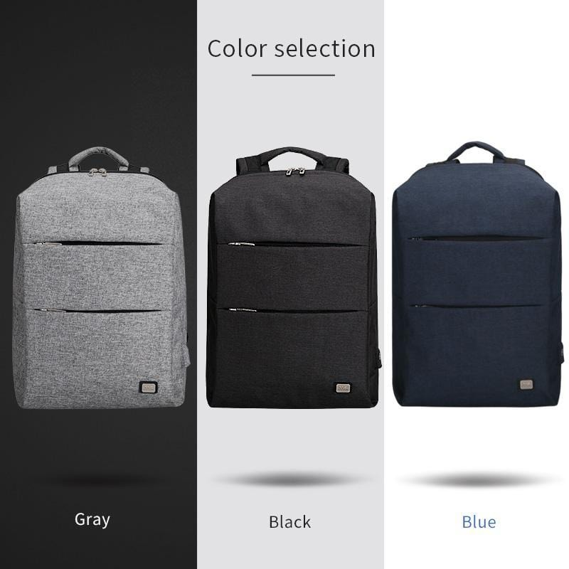 The Edge Backpack--color options
