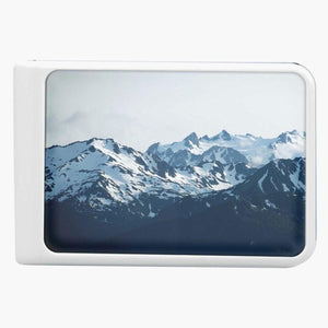 TENFOUR 2.0 Mountains Power Bank