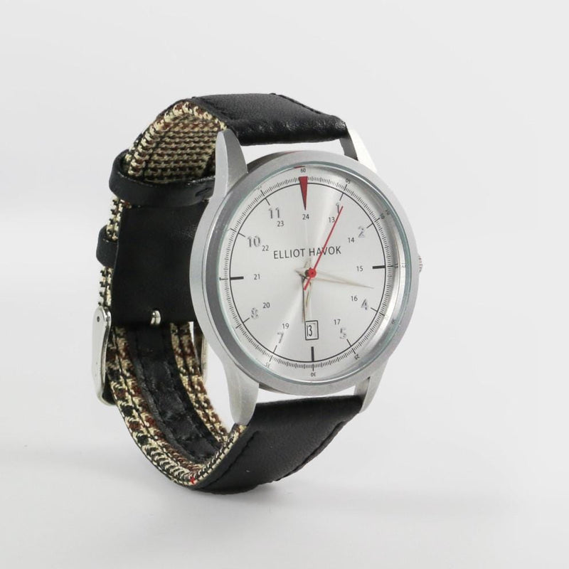Oxford Havok Watch