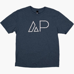 Adventure AP Men's Tee