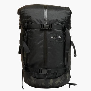 Ascent X-Pack 25L