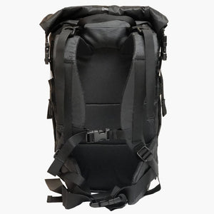 Ascent X-Pack 25L--back