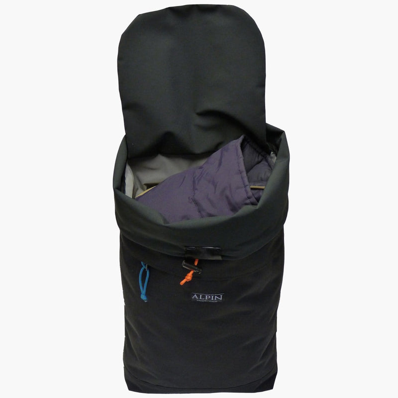 Alpin Mountain Co. Crag Pack