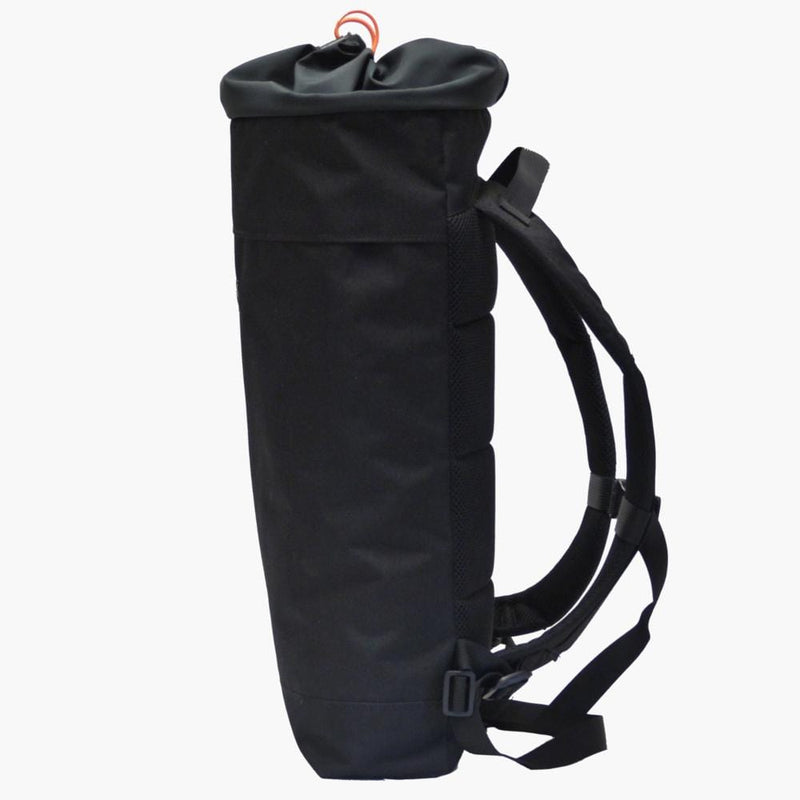 Crag Pack--side view